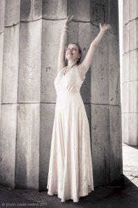 Klassisk Kreativt Broderi Karen Maagaard